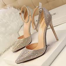 wedding dress shoes wholesale wedding shoes new fashion wedding shoes accessories
