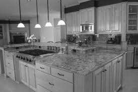 kitchen cabinets and countertops cost attractive quartz countertops design combination foxy cool quartz