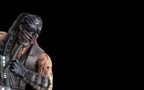 mortal kombat 9 wallpapers 6866516