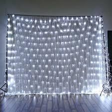 led lights for cars store white led lights redoregold com