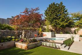 houses with cozy quiet and relaxing backyard pools u2013 home info