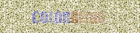 Color Blind Design Is Your Customer Service Color Blind Freshdesk Blogs