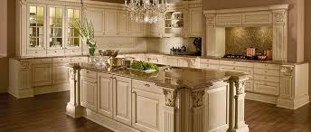 cuisine americaine de luxe stunning cuisine de luxe americaine contemporary ohsopolish com