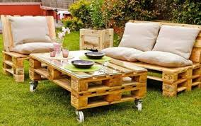 100 how to make patio furniture with pallets u2013 smashing