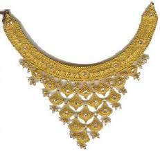 bridal gold sets bridal gold jewellery sets