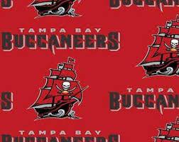 ta bay buccaneers etsy