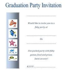 graduation party invitations at walmart tags graduation party