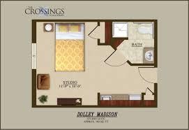 Madison Residences Floor Plan by Floor Plans Blacksburg The Crossings At Blacksburg