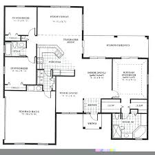 architect design online architectural design online modern house plans medium size plans