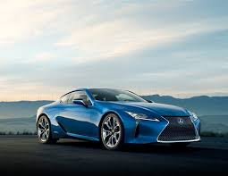 can you get a new car with no credit lexus offers uk lexus new car offers lexus scotland
