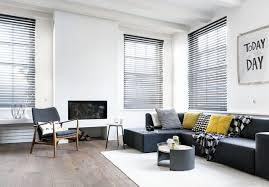 Scandinavian Livingroom Scandanavian Living Room Scandinavian Living Room Orange