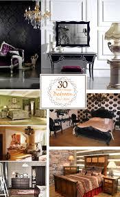 vintage bedroom decor 30 best vintage bedroom decor ideas interiorsherpa