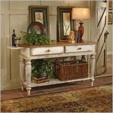 French Country Furniture Decor Winsome Country French Dining Room Furniture Decor Ideas Exterior