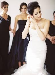 wedding photographers ta 157 best my wedding photography ideas images on