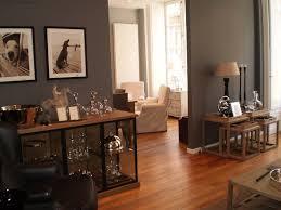 flamant home interiors flamant home interior knokke house design plans