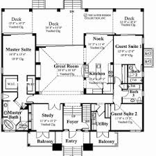 plantation style floor plans modern house plans hawaiian plantation style plan home design