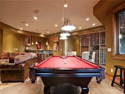 126 best recreation media and game rooms images on pinterest