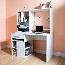 Oak Corner Computer Desk With Hutch Hutch Computer Desk U2013 Hugojimenez Me