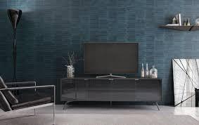 Modern Media Storage Furniture by Christopher Modern Media Cabinet Modloft