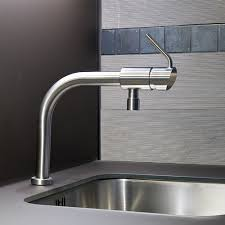 Small Kitchen Faucet Six Essentials For An Awesome Outdoor Kitchen Design Necessities
