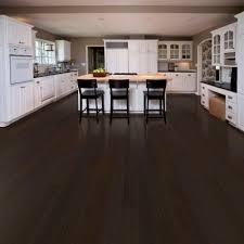 hardwood flooring click lock 54 best flooring images on pinterest flooring ideas hardwood