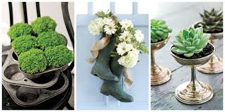 Easter Garden Decorating Ideas For Church by Inspiring Ideas For Easter Flower Arrangements Concept Best Ideas