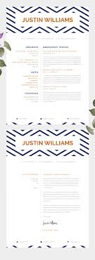 Cv Resume Templates 190 Best Resume Design Layouts Images On Resume