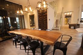 Dining Room Furniture Winnipeg Blog U2014 Blue Moon Furniture