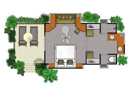 Hotel Suite Floor Plan Floor Plans For Hotels Resorts Real Estate Sales