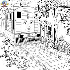 Halloween Drawing Activities Free Printable Halloween Ideas Kids Activities Thomas Coloring