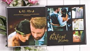 best wedding albums the best for creating beautiful photo books techlicious