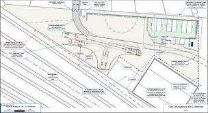 construction phase plan r1 2 redacted pdf