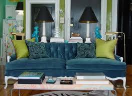 green gray living exquisite design grey and blue living room ideas plain blue gray
