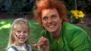 Awesome Drop Dead Fred Meme - 20 great comedies about mental illness you shouldn t miss taste of