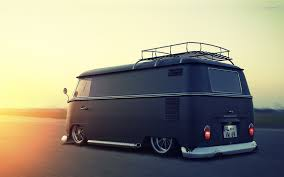 volkswagen models van volkswagen bus wallpaper for windows 96q cars pinterest
