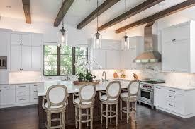 The Terrace Mediterranean Kitchen - 16 astonishing mediterranean kitchen designs you u0027ll fall in love with