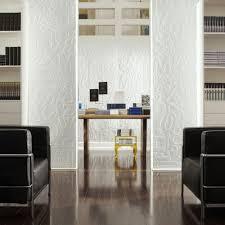 glasliner 4 ft x 8 ft gray 090 in fiberglass reinforced wall alphabet decorative wall panel in black