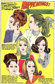 best 25 mod hair ideas on pinterest twiggy makeup mod makeup