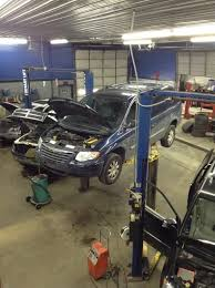 toyota lexus repair fort worth schroeders automotive specialists auto repair huntington in