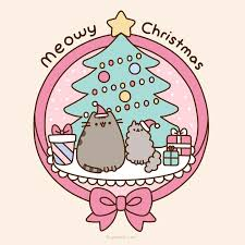 164 best pusheen images on pinterest pusheen cat nyan cat and