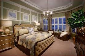 bedroom expansive cheap queen bedroom sets plywood area rugs