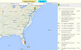 map with driving directions driving directions with weather information chrome web store