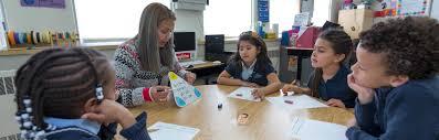 escuela bilingue internacional spanish english mandarin ib