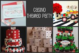 Las Vegas Theme Party Decorations - how to make casino decorations written on october 12 2012 by