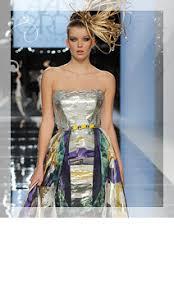 brautkleid mieten brautkleid mieten pforzheim modische kleider in der welt beliebt