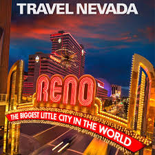 Nevada how to start a travel agency images Visit jpg