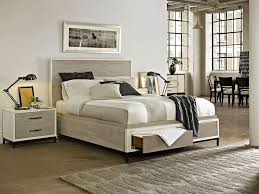 Awesome Cozy Home Furniture Ottawa Ideas Home Decorating Ideas - Cozy home furniture ottawa