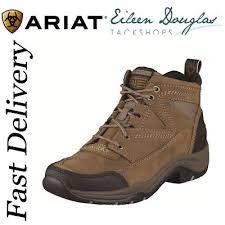 womens yard boots ariat zeppy io