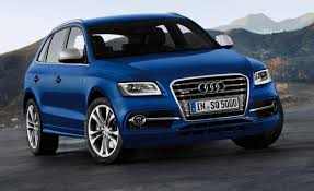 Sq 51 by Audi U2013 Carwalls U2013 Covering The World Of Cars