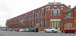 detroit loft apartment broker to be featured in hgtv u0027s u0027house